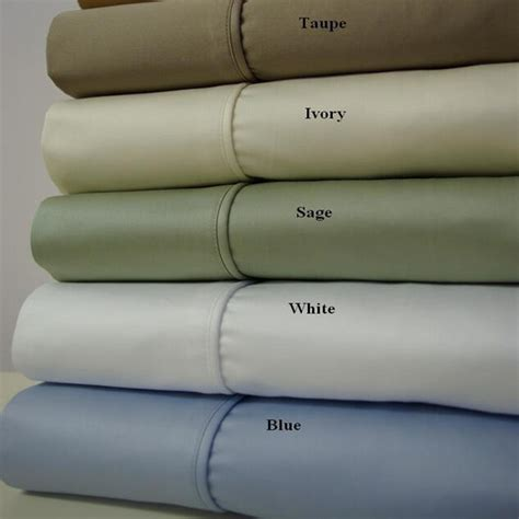 luxury soft 1200 thread count sheets 100 combed
