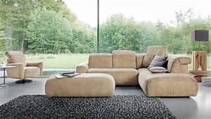 Möbel Hesse Sofa : contur 6100 von contur einrichtungen in garbsen nahe hannover m bel hesse bestechende vielfalt ~ Indierocktalk.com Haus und Dekorationen