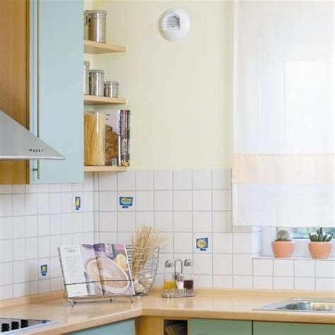 Vmc Cuisine Obligatoire by Extracteur D Air Tout Savoir Sur Tous Les Types De Vmc