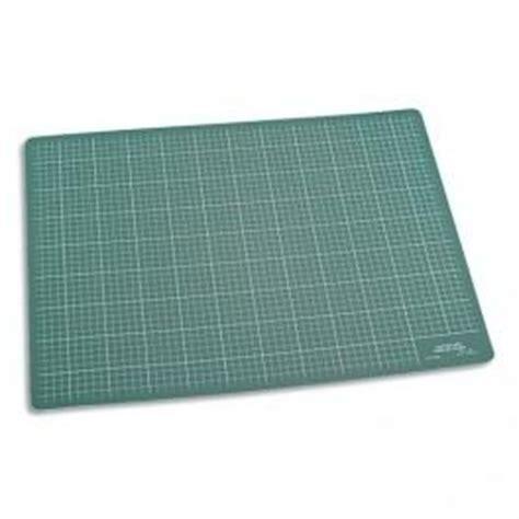 tapis de decoupe autocicatrisant tapis de d 233 coupe autocicatrisant format a1 60 x 90 cm 400302