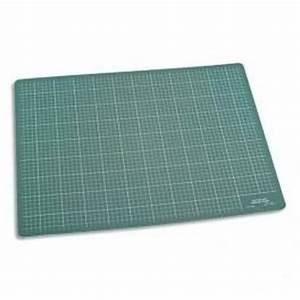 tapis de decoupe autocicatrisant format a1 60 x 90 cm With tapis de découpe autocicatrisant