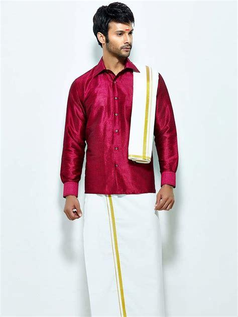pin  shabdbeejcom  indian attire