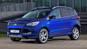 Ford Kuga Dimensions : ford kuga prices specifications news and reviews ~ Medecine-chirurgie-esthetiques.com Avis de Voitures