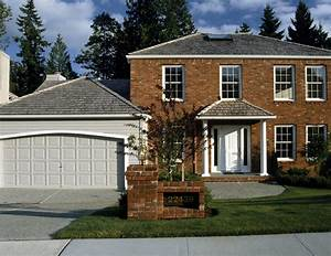 Ideas For A Breezeway To A Detached Garage  With Pictures