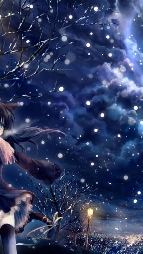 Iphone 6 Plus Hd Wallpaper Anime  Wallpaper Photography Hd