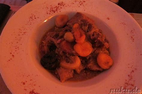 la cuisine des anges remy de provence frankreich reiseberichte fotos bilder tagebuch urlaub in