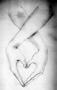 Broken heart by AliNavGo on DeviantArt