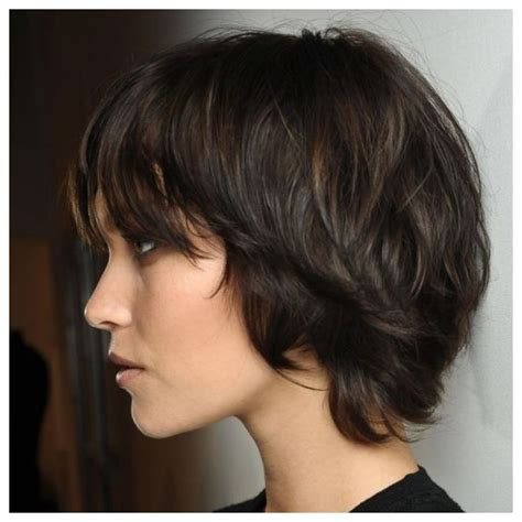 growing  great short haircuts great hair cuts long