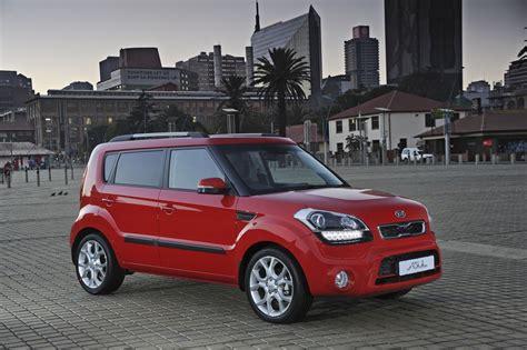 Kia South by New Cerato Hatch South Africa Autos Weblog