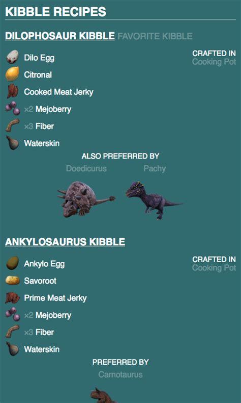 dododex taming calculator  ark survival evolved web