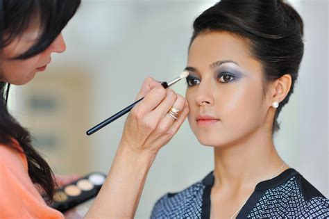 make up artist course delhi makeup courses michael boychuck online hair