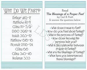 138 Best Church Handouts Images On Pinterest