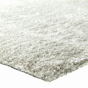 tapis xxl tapis de grande taille monbeautapiscom With tapis tres grande taille