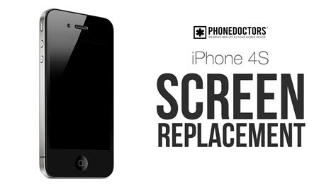 iphone  lcd screen repair gsm cdma  att sprint