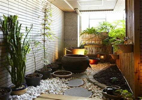 Home Design Ideas Decorating Gardening by 25 Creative Small Indoor Garden Designs Home Decor