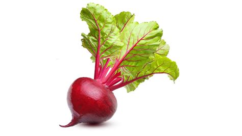 Und Beet De by Power Up With Beets