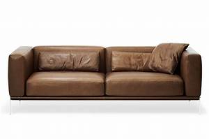 Contemporary Sofa Design - Pui1 DesignShell