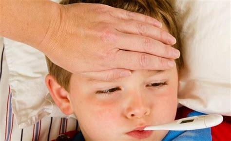 mononucleosi alimentazione mononucleosi nei bambini riconoscerla e curarla
