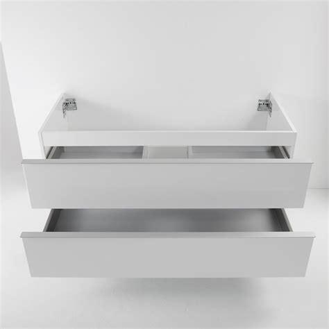 Badezimmer Unterschrank 130 Cm by Waschtisch 120 Breit Duravit Waschbecken Vero