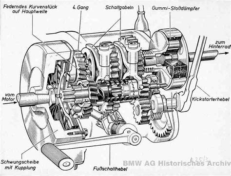 1956 Indian Royal Enfield Wiring Diagram by Tech Oldthumpers