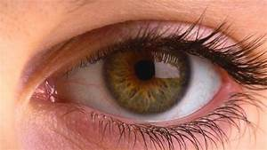 Eye Contact Is At The Core Of Real Communication