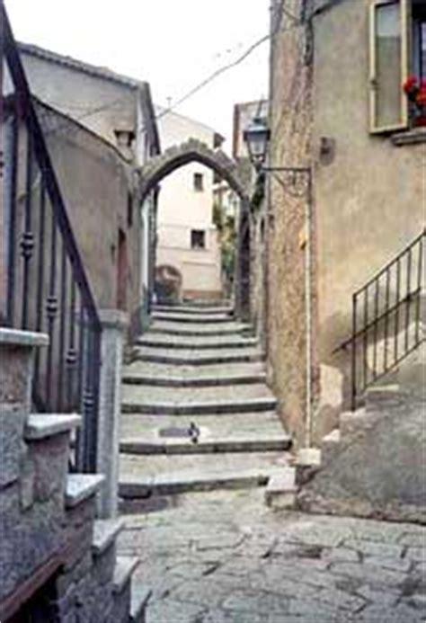 Web San In Fiore by Calabria Cultura Calabrese E Web Calabresi