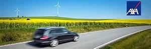 Assurance Auto La Moins Cher : axa avis d tails de l assurance auto pas cher mon auto ~ Medecine-chirurgie-esthetiques.com Avis de Voitures