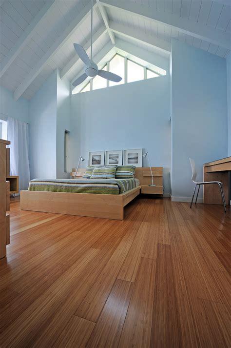startling costco bamboo flooring decorating ideas