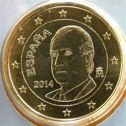 Euro Coin Spain Coins Tv