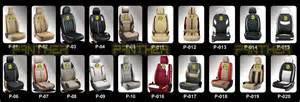best home interiors mahindra thar seat covers leather car seat covers