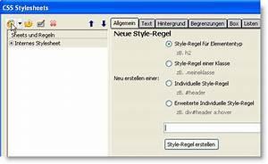 Html Neues Fenster : homepage mit css und php ~ A.2002-acura-tl-radio.info Haus und Dekorationen