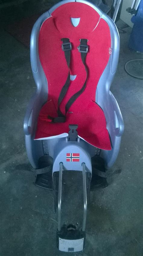 cuisiner une butternut fixation siege velo hamax 100 images siège vélo bébé hamax smiley compatible vtt sans