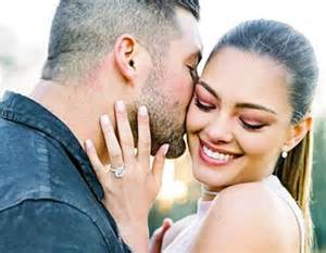 Tim Tebow Is Engaged To Miss Universe 2017 Demi Leigh Nel