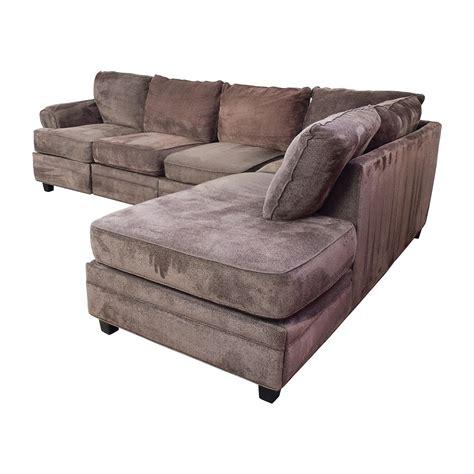furniture setting  living room  modern bobs