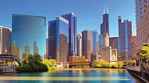 PR Firms Chicago  Chicago