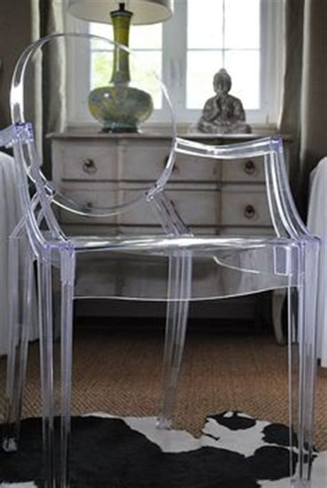 1000 images about ghost chairs on ghost