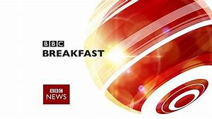 Dispatches from England: BBC Breakfast vs. NBC Today Show ...