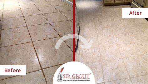 tile cleaning service professional grout cleaning in pa learn how this
