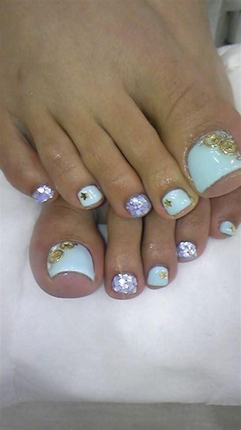 summer toe colors 20 toe nail colors summer 2015 nail styling