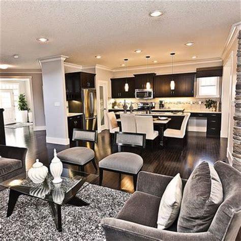 interior design open concept living room open concept kitchen living room home interior design