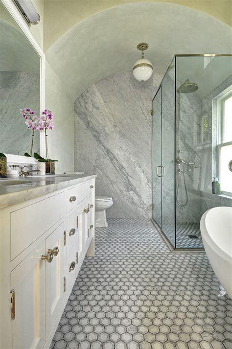 east hampton shingle cottage  coastal interiors home