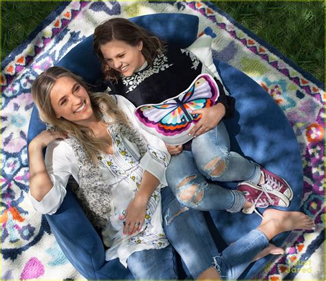 Lennon & Maisy Launch Gorgeous Pbteen Room Collection