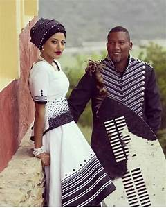 xhosa traditional wear designs 2017 style you 7