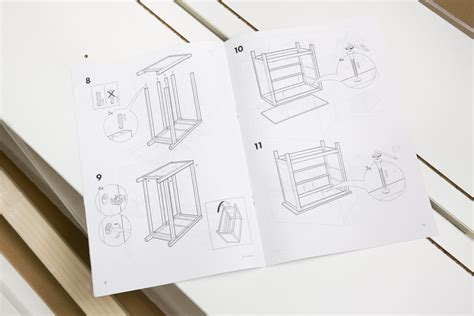 ikea kitchen cabinet assembly ikea kitchen cabinet assembly craft co remodeling inc 4455