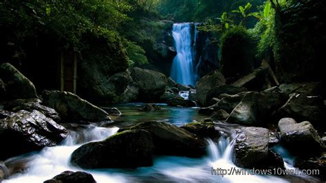 Quotes About Nature World