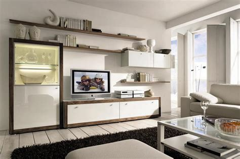 huelsta wohnzimmer xelo alfombras de cas sl