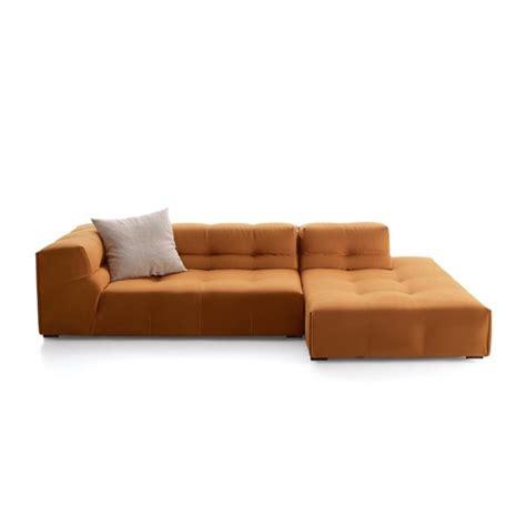 canapé b b italia prix canapé d angle tufty b b italia maison