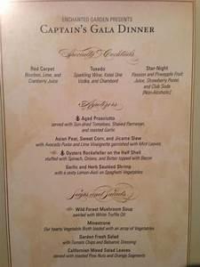 fancy dinner menu tonight 39 s dinner menu fancy With fancy dinner menu template