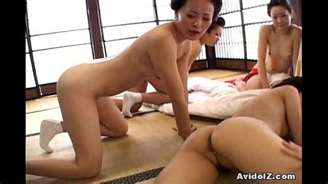 Japaneses With Big Boobs And Tits Fucked Uncensored