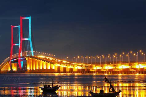 top  tempat wisata populer  surabaya   kamu